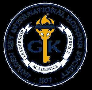 Golden_Key_Logo